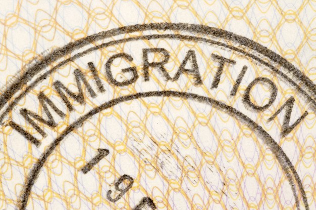 immigration-passport-stamp_1101-898