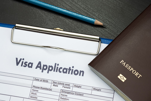 visa-application-form-to-travel-immigration_36325-171